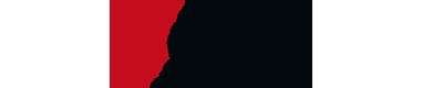 logo festival de Beaune