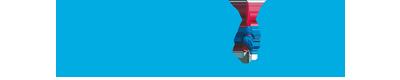 logo festival de Deauville