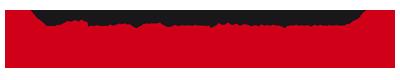 logo festival Gérardmer